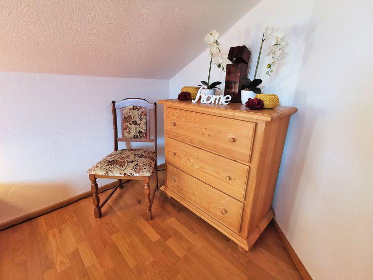 Wohnung-Bergtraum-Schlafzimmer-03