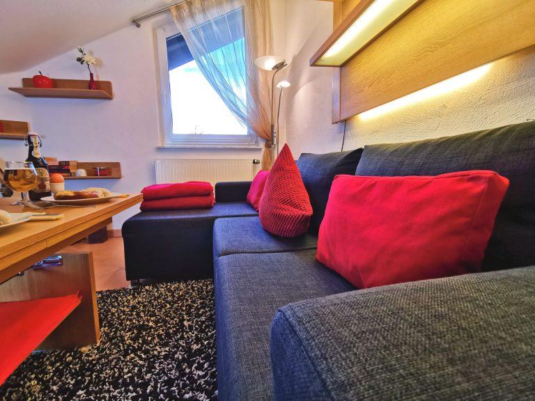 Wohnung-Bergtraum-Wohnzimmer-03