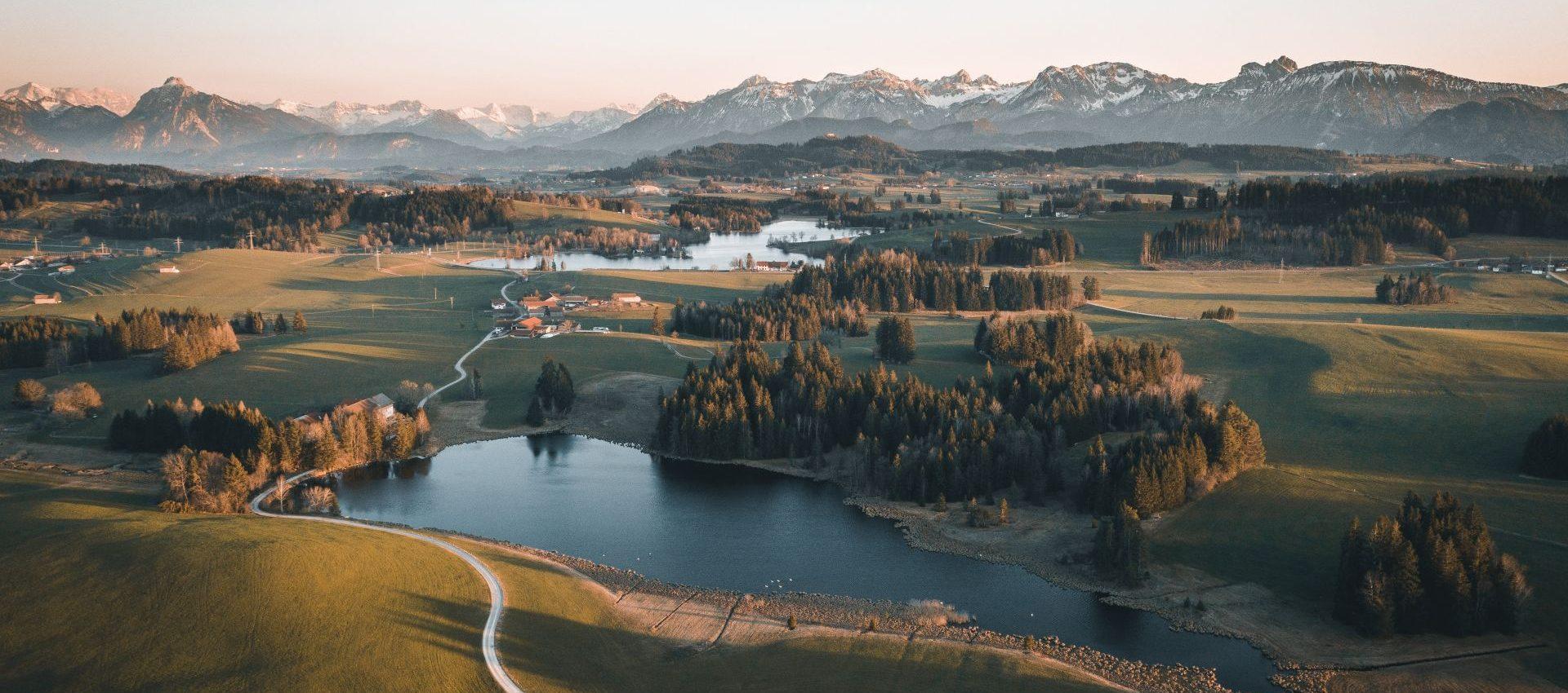 Nesselwang-Ferienregion-04